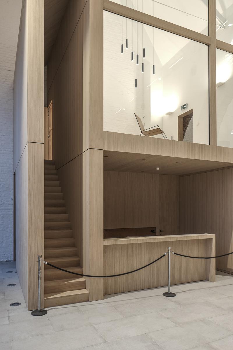 Kerk Westkapelle-02