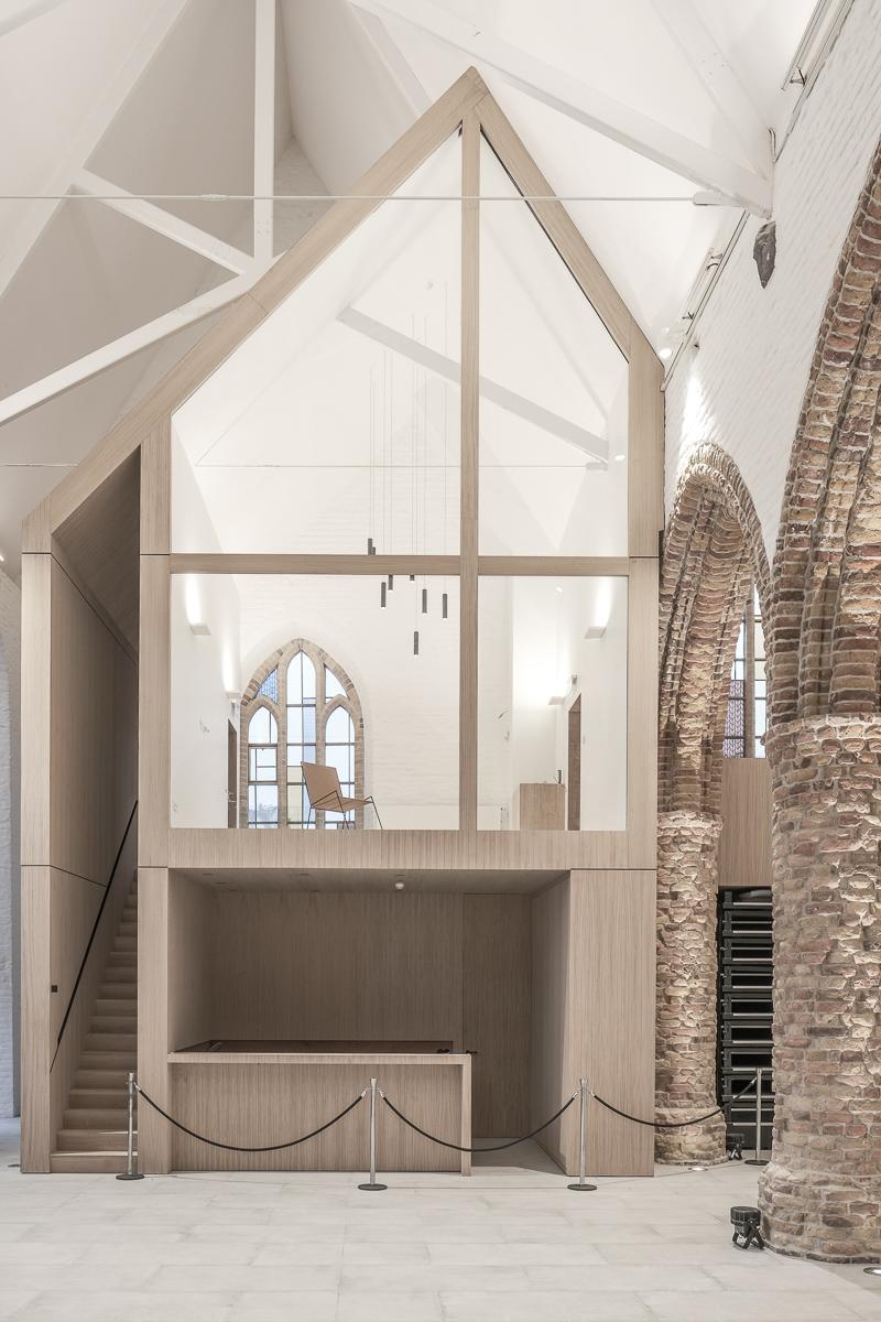 Kerk Westkapelle-03