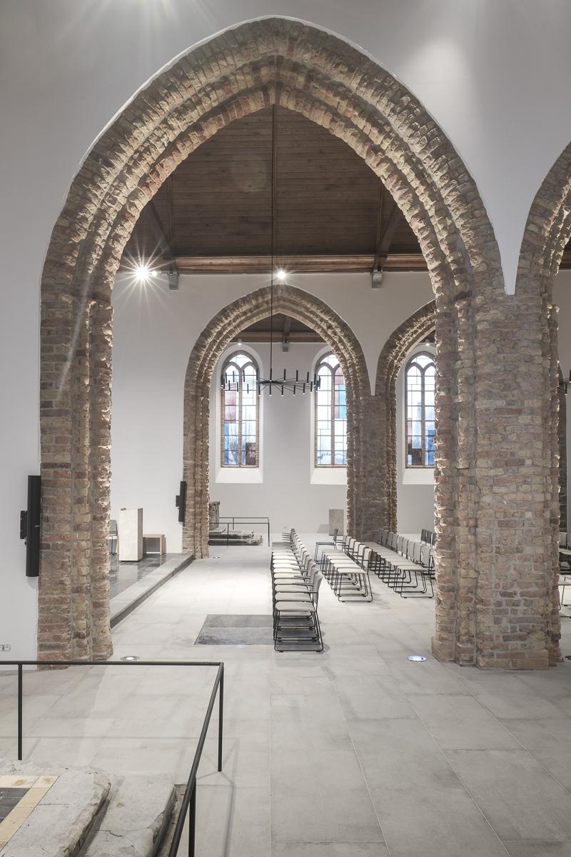 Kerk Westkapelle-04