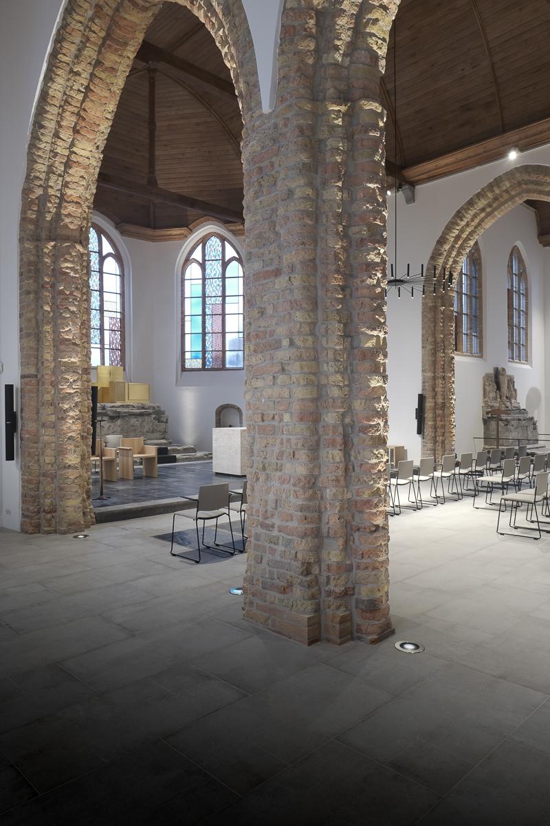 Kerk Westkapelle-05