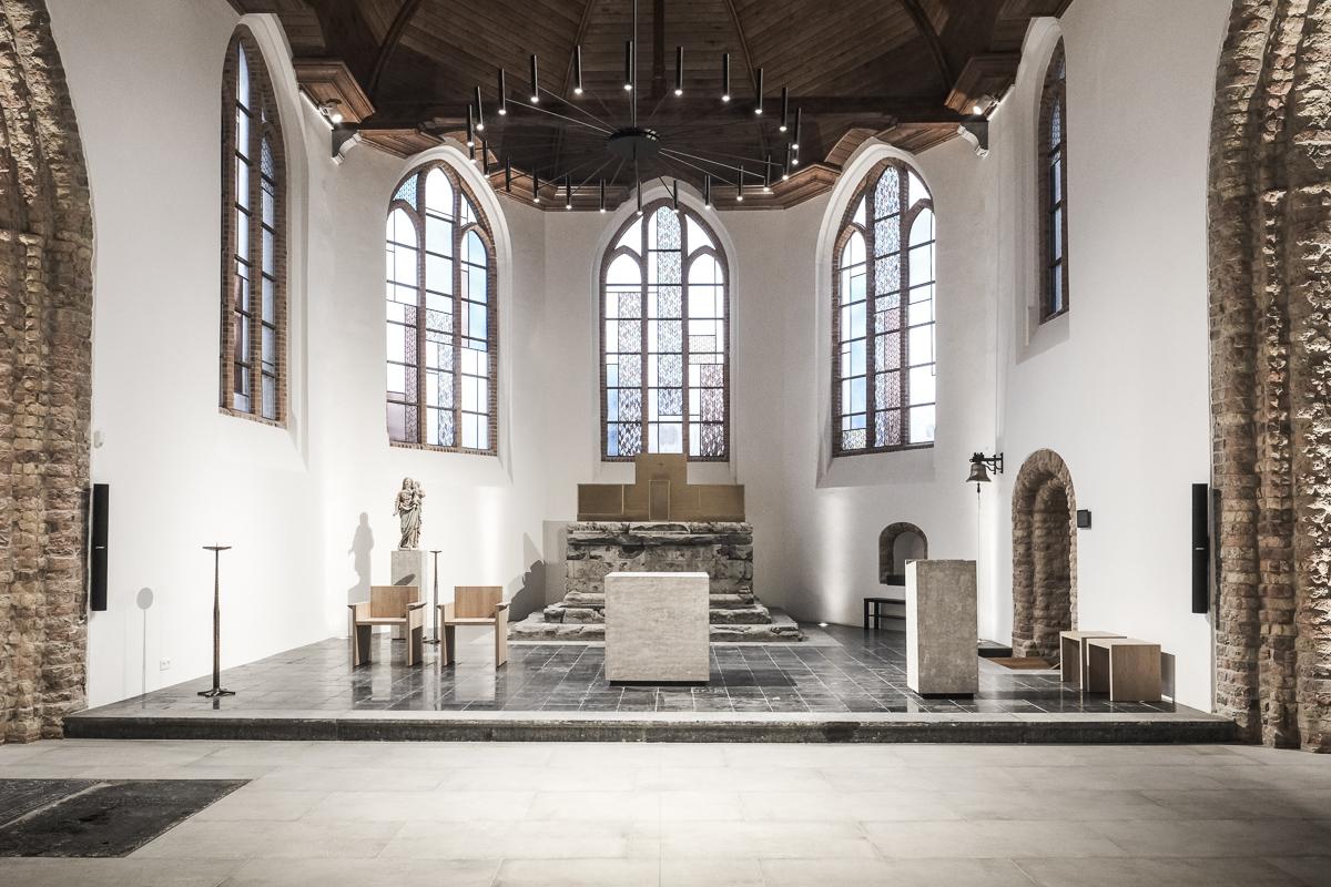 Kerk Westkapelle-08