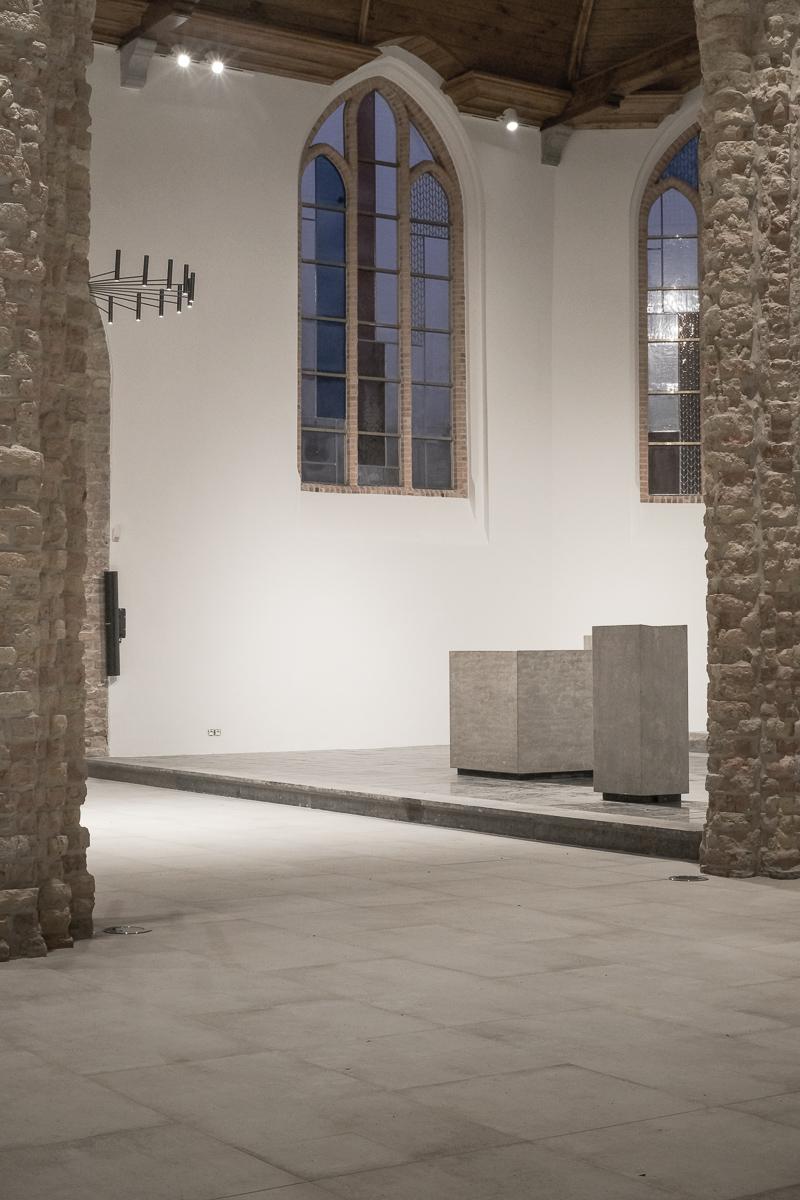 Kerk Westkapelle-10