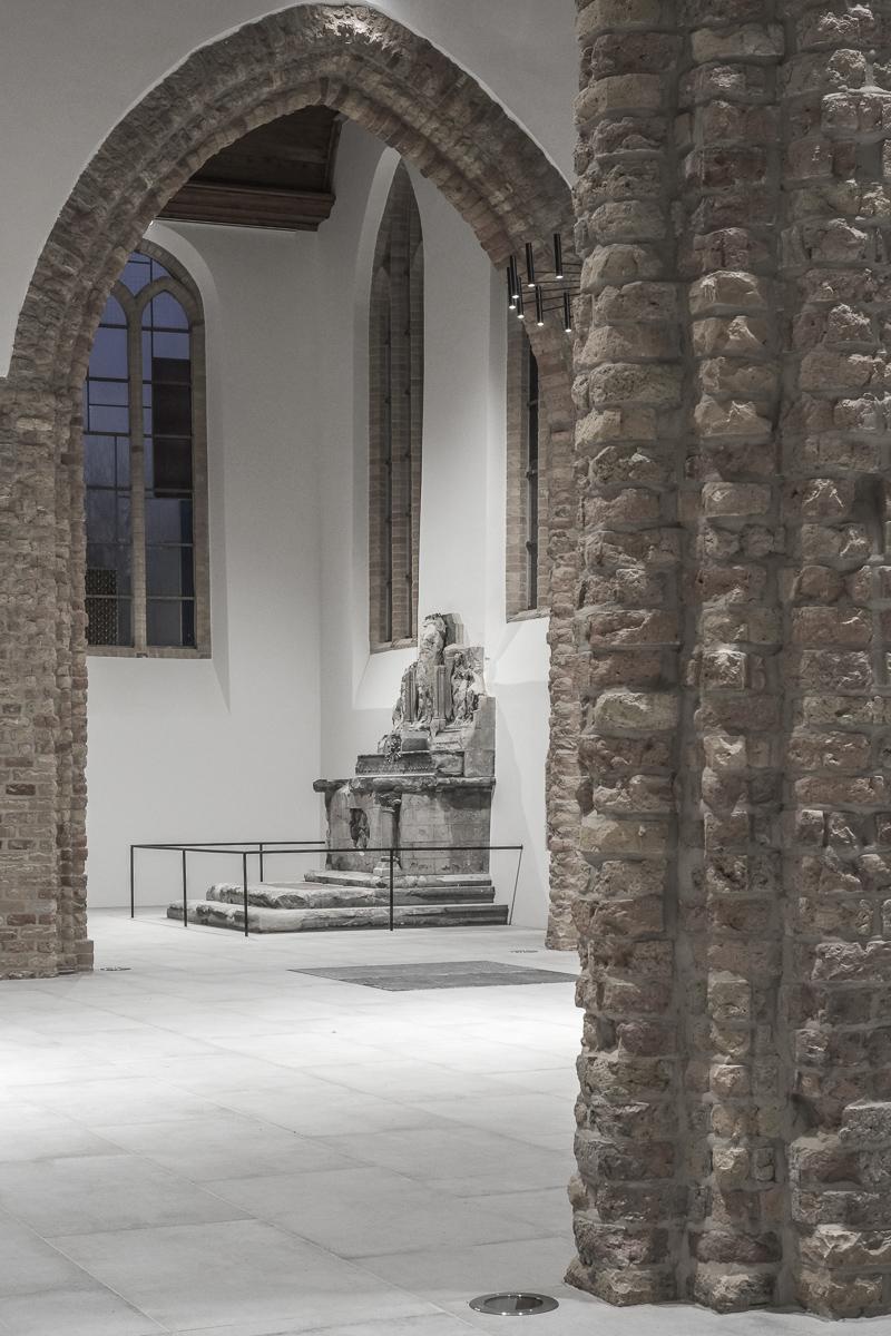 Kerk Westkapelle-11