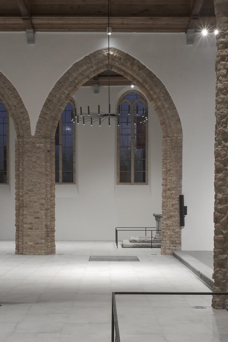 Kerk Westkapelle-13