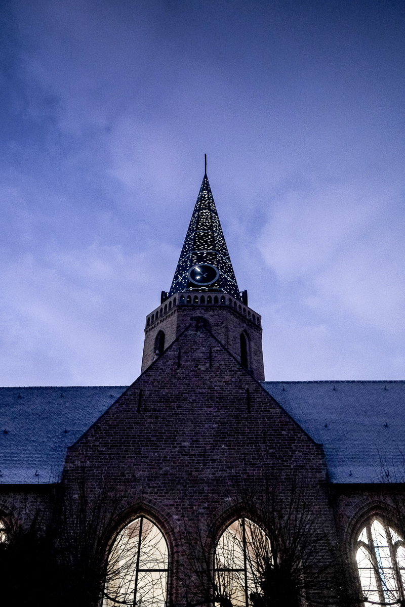 Kerk Westkapelle-14