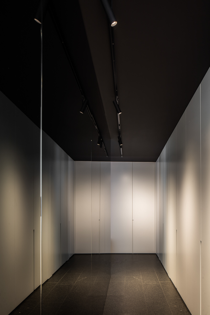 LCM Office-03
