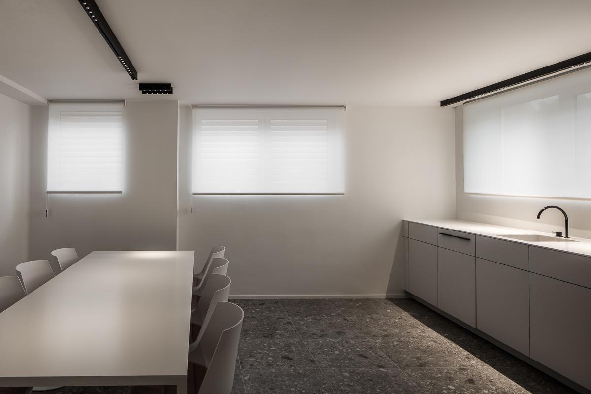 LCM Office-05