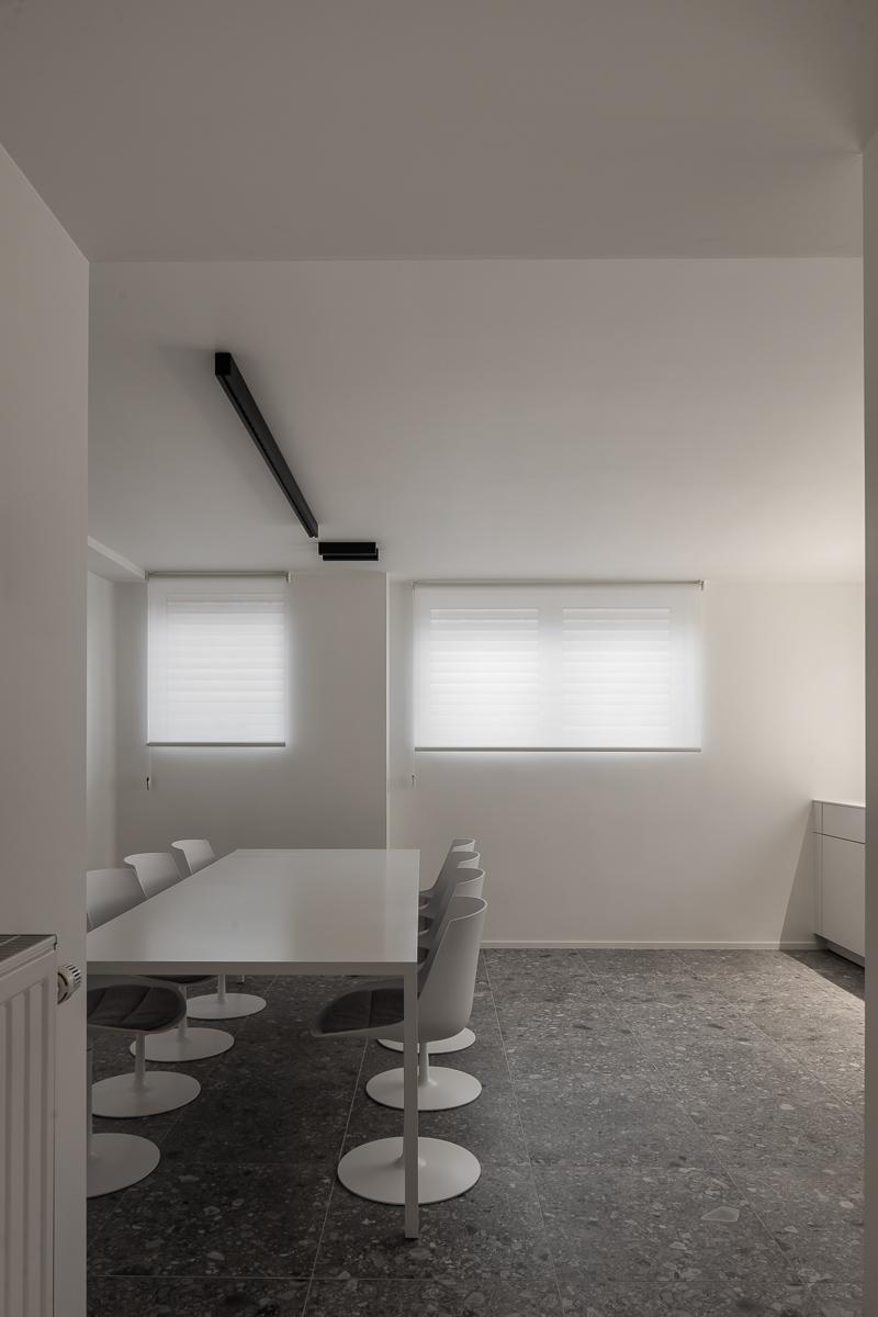LCM Office-06