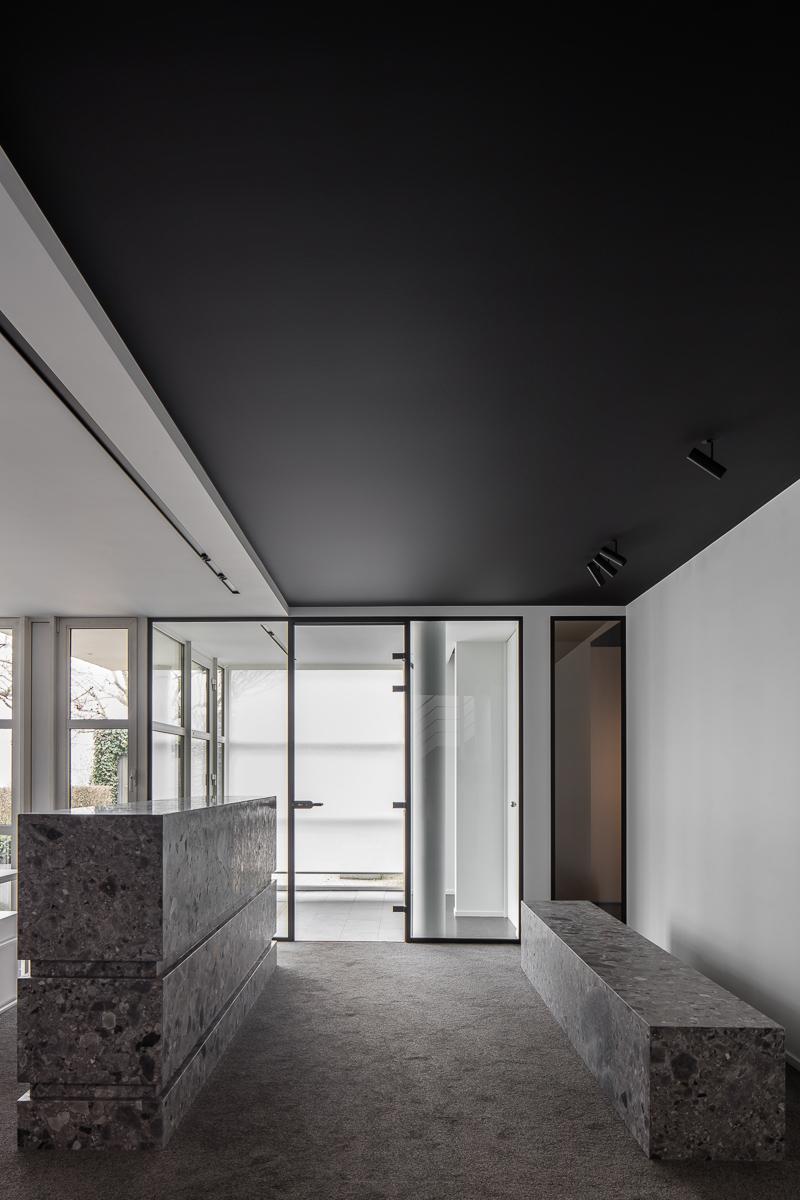 LCM Office-07