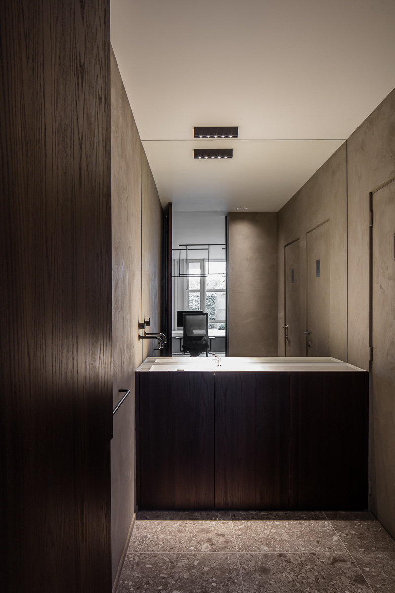 LCM Office-08