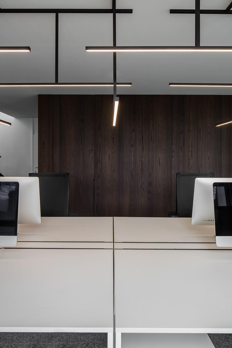 LCM Office-10