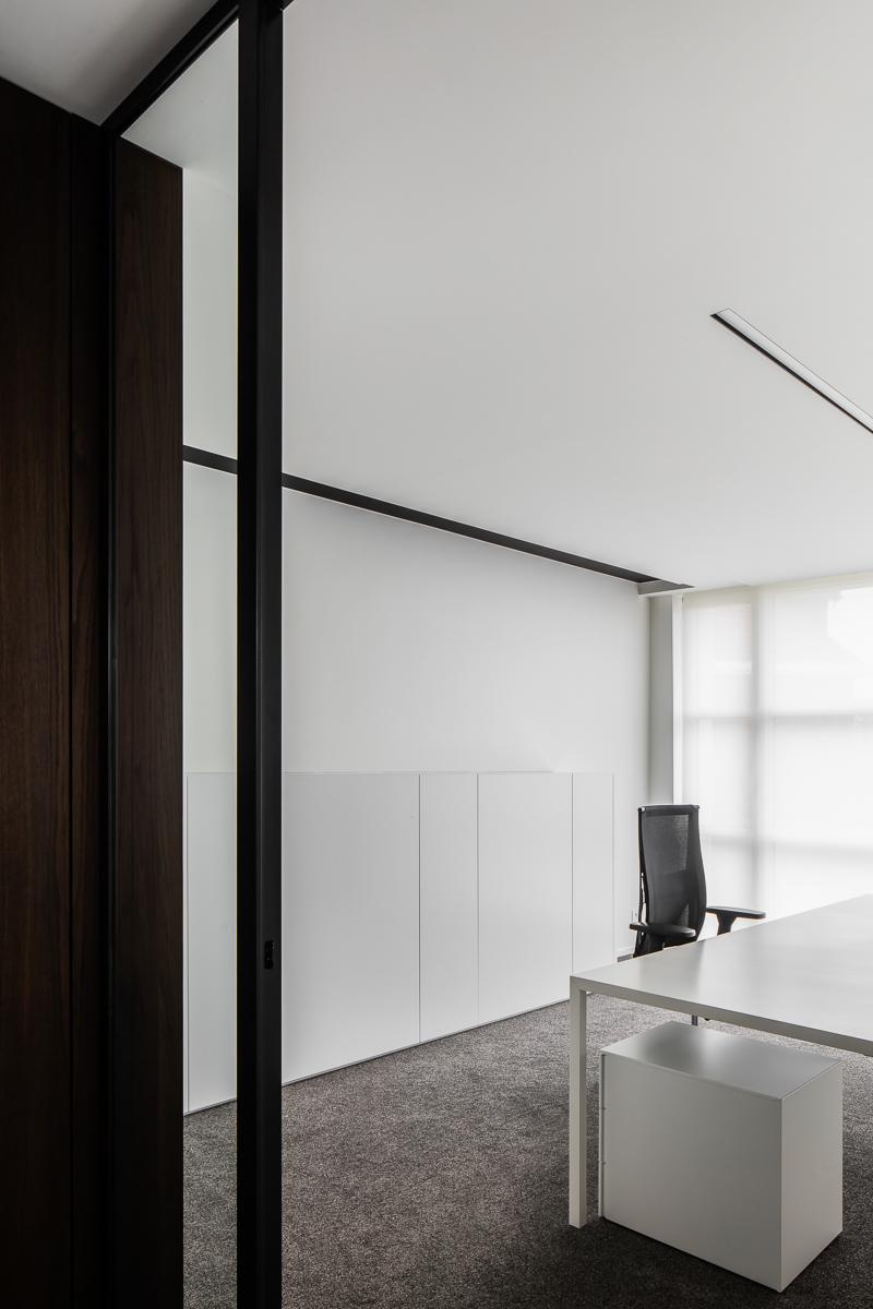 LCM Office-13