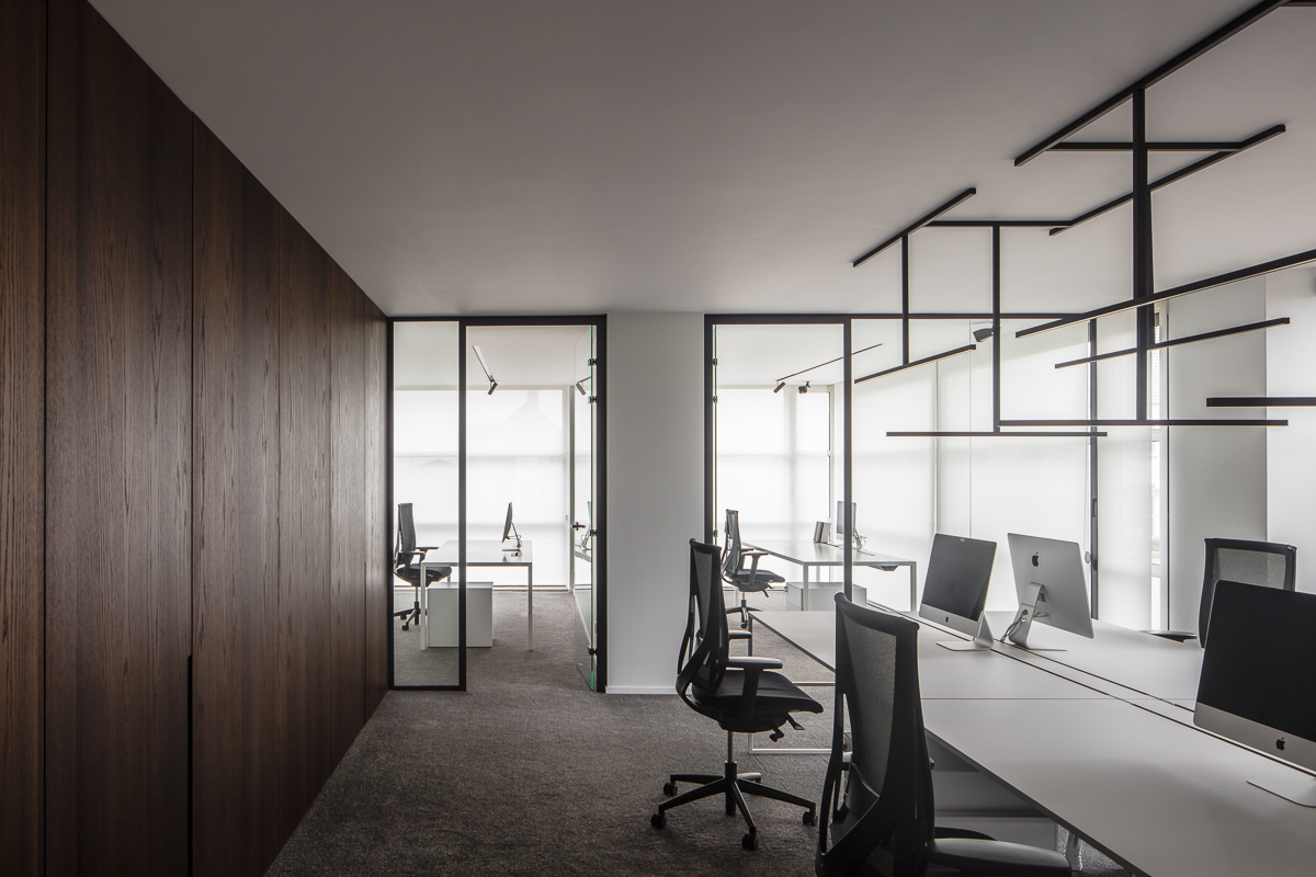LCM Office-15