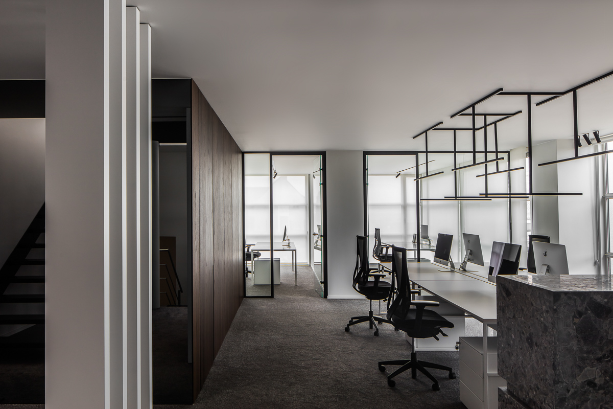 LCM Office-16