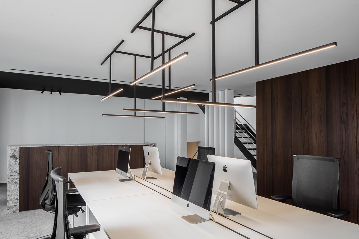 LCM Office-24