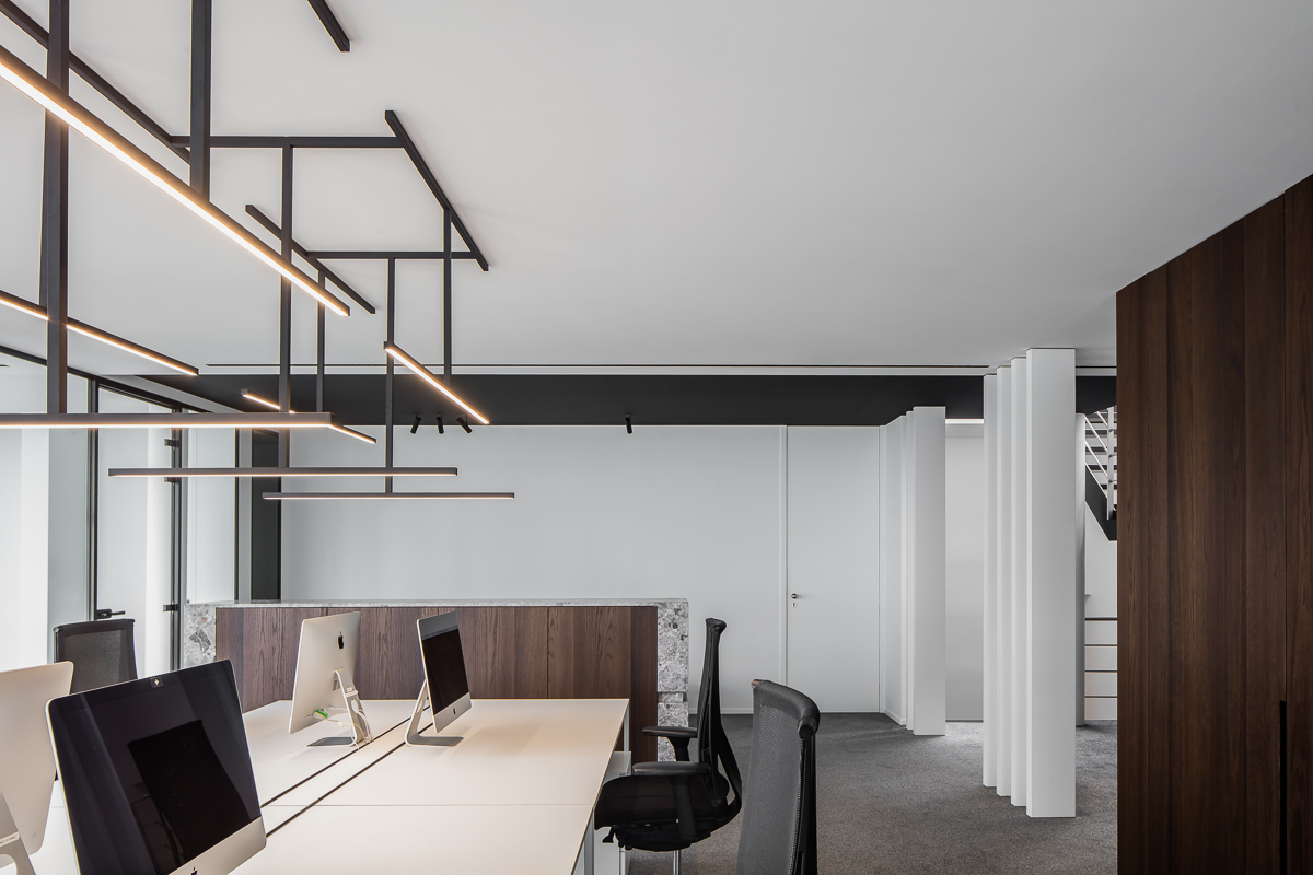 LCM Office-25
