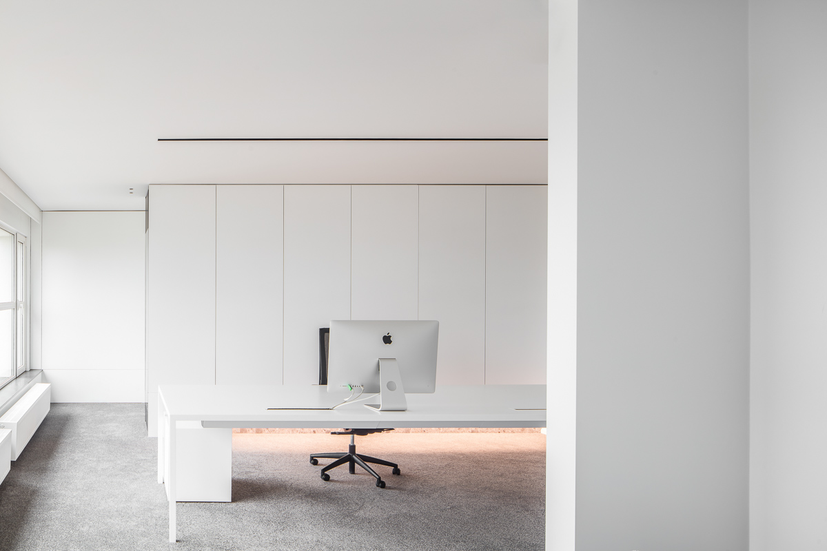 LCM Office-31