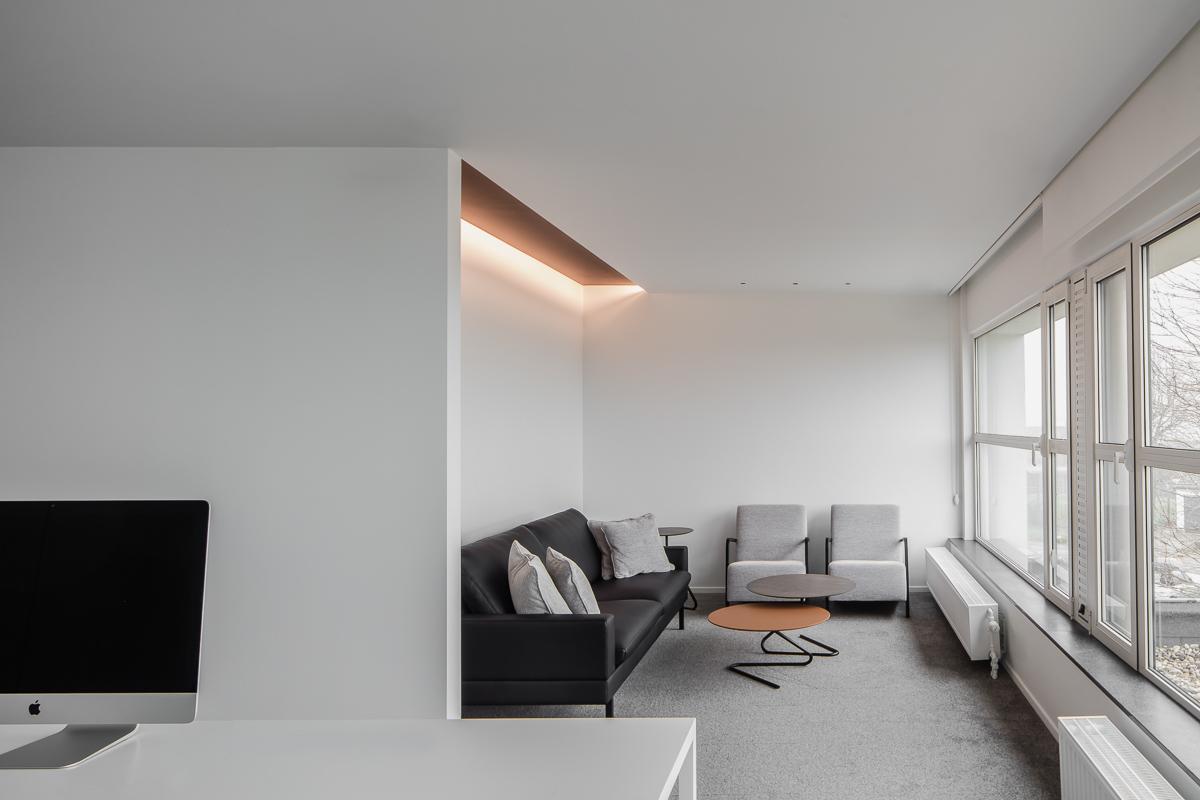 LCM Office-33