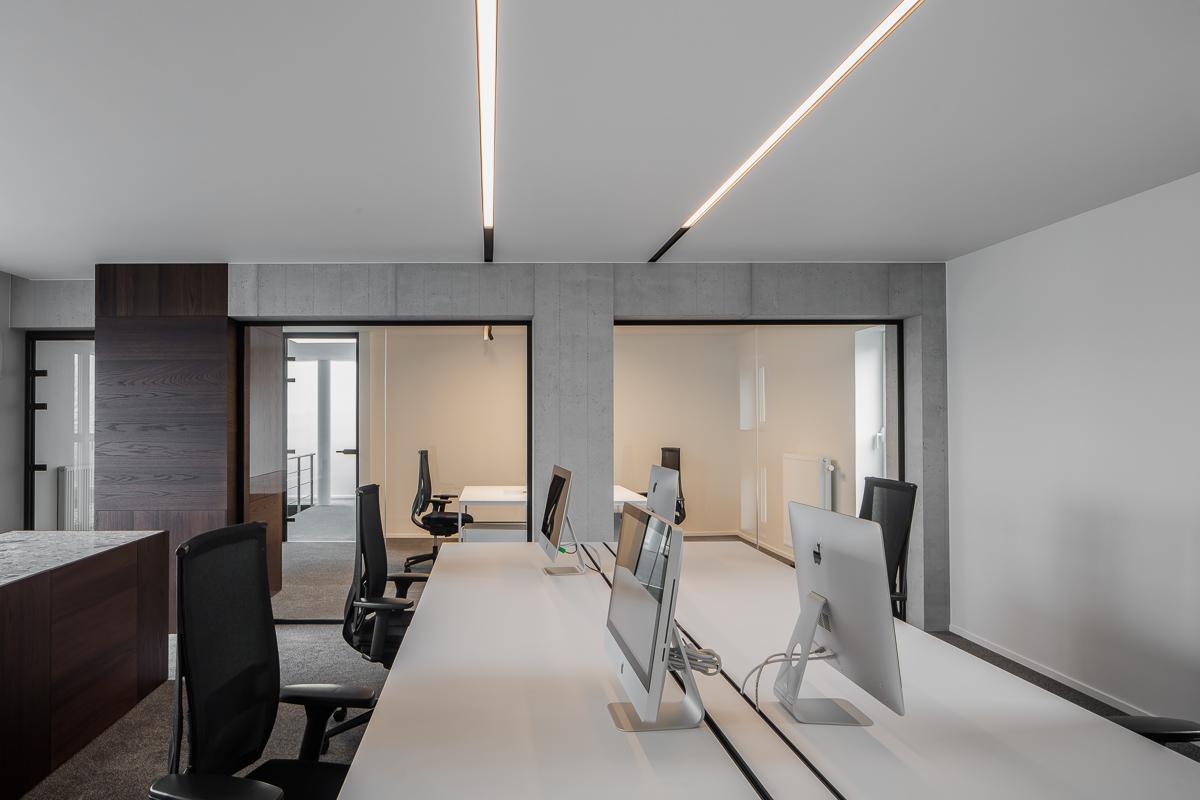LCM Office-49