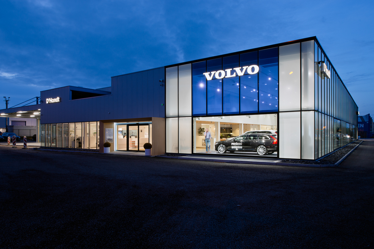 Volvo-Zottegem-02