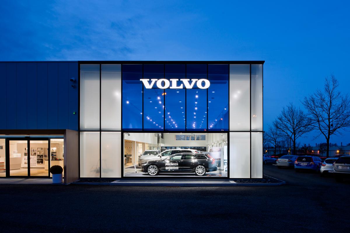 Volvo-Zottegem-03