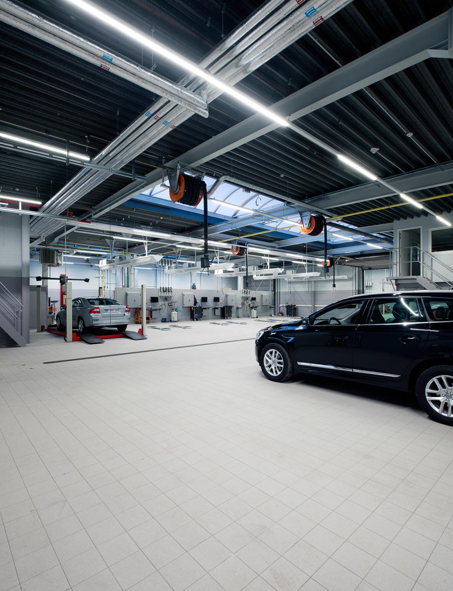 Volvo-Zottegem-20